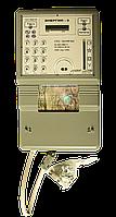 Трёхфазный многотарифный прибор учёта электроэнергии «Энергия – 9» CTK3-10A1H9P.BUt