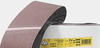 Лента шлифовальная (бесконечная) на ткани LS 307 X