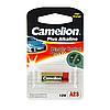 Батарейка A23 Camelion Alkaline