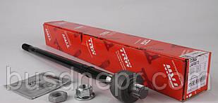 Тяга рульова MB Sprinter 906)/ VW Crafter, 06 - пр-під TRW JAR973