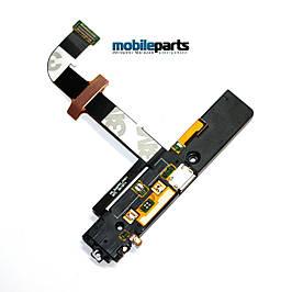 Оригинальный Шлейф (коаксиальный кабель, host cable) для Lenovo K90