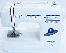 """Швейная машинка Minerva M32Q """"M-M32Q"""", фото 2"""