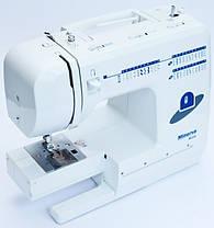"""Швейная машинка Minerva M32Q """"M-M32Q"""", фото 3"""