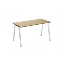 Стол письменный МN 104 V 160х68х75h