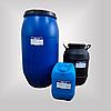 Водоподготовка котельной реагенты, катионит, сульфоуголь