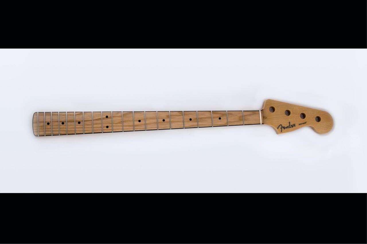 Ремонт  гитар и других струнных инструментов. Производство мастеровых электрогитар и басов.