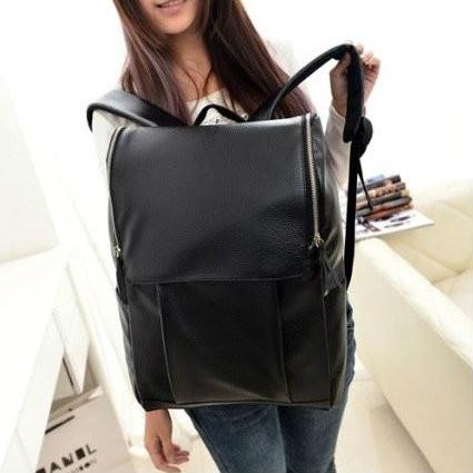 Женский модный рюкзак