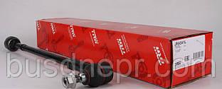 Тяга рулевая + наконечник VW Crafter 06- пр-во TRW JRA541