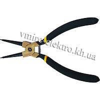 Съемник прямой Sigma 200 мм для внутренних стопорных колец