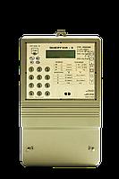 Трёхфазный многотарифный прибор учёта электроэнергии «Энергия – 9» CTK3-05Q2H4Mt