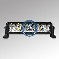 LED Прожектор PL-Bar-Series D2-72W(13.5 Inch) (4680Lm) 9-32v IP67