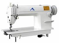 Прямострочная швейная машина MIK 8500 + серводвигатель