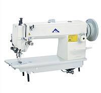 Прямострочная швейная машина MIK 6-9 с серводвигателем