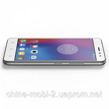 Смартфон Lenovo VIBE K6  K33a48  16GB Octa core Silver , фото 2
