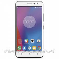Смартфон Lenovo VIBE K6  K33a48  16GB Octa core Silver , фото 3