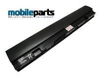 Оригинальный аккумулятор, батарея АКБ для ноутбуков Asus EEE PC X101 X101C X101CH X101H A31-X101 WHITE
