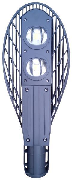 Уличные светильники LED,РКУ, ЖКУ, ГКУ