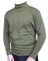 Гольф British Army (vest FR AFV CREWS) olive, Б/У, фото 1