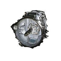 Делитель КПП-15 КамАЗ, демультипликатор