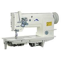 Двух игольная швейная машина MIK 20606-2