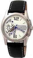 Мужские часы Orient CDB02003S0