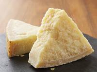 Ароматизатор Сыр пармезан