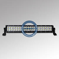 LED Прожектор PL-Bar-Series D2-120W(21.5 Inch) (13.5 Inch) (7800Lm) 9-32v IP67