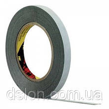 Двусторонняя лента 3M™ 9556B, ширина 12 мм