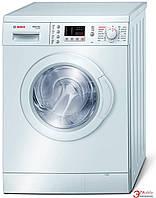 Ремонт стиральной машины Beko, Daewoo, Elektrolux, Ardo, Candy, AEG, Bosch в Житомире