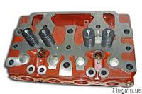 Головка блока двигателя Д-160 Т-170 14,02-27