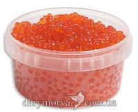 Красная икра Чавычи 0,5 кг