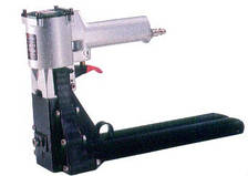 Пневматический сшиватель EZ-Fasten 35/22P (скоба шириной 35 мм)