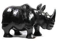 Носорог дерево Индонезия