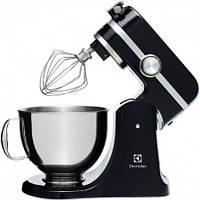 Кухонна машина ELECTROLUX EKM4200