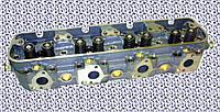 Головка цилиндров 238Д-1003013