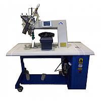 Машина для герметизации швов  MIK-A1