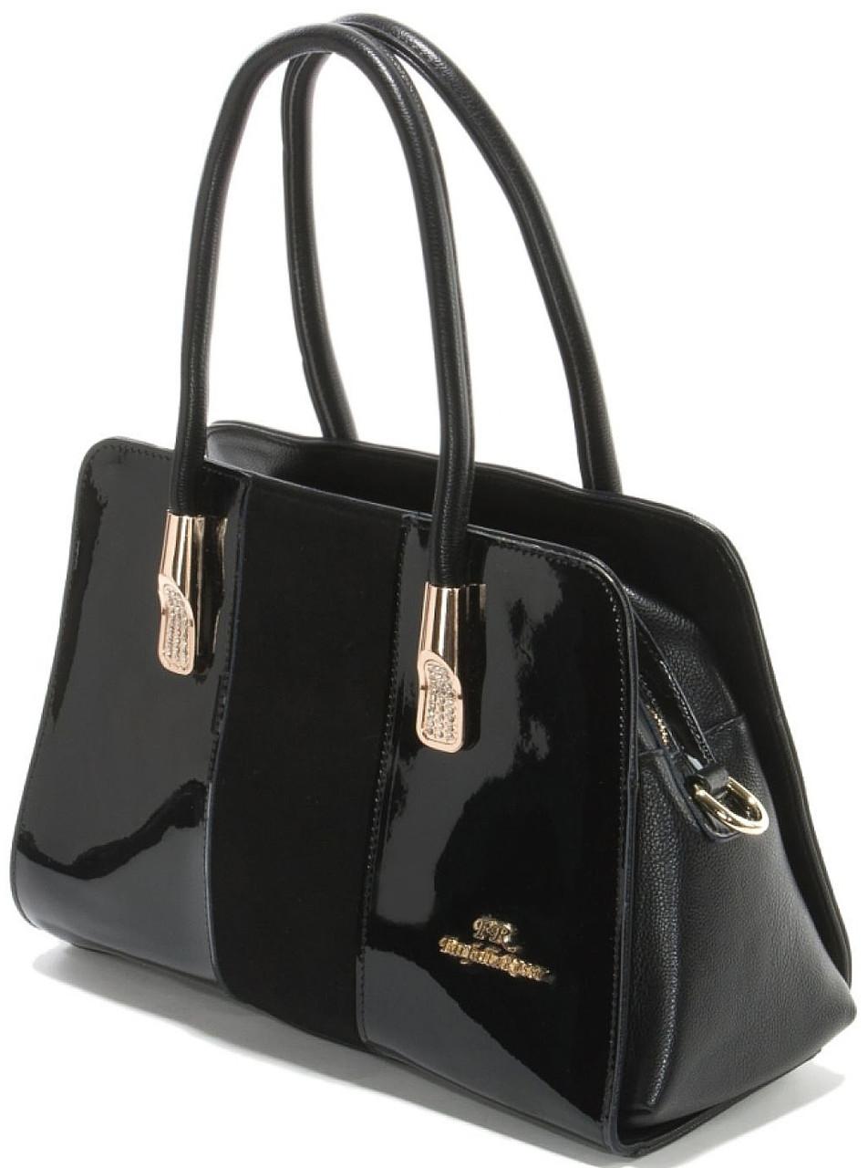 8793c3118430 Женская сумка 91093 Сумки женские лаковые - купить недорого, Украина -  Интернет магазин