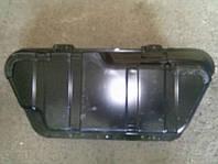 Бак топливный Daewoo Lanos ЗАЗ Ланос ЗАЗ Сенс (АвтоЗАЗ)