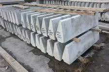 Лестничные ступени ЛСВ 11, фото 2