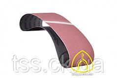 Лента шлифовальная (бесконечная) на ткани LS 309 XH