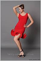 Платье для Латины №95 Венера(р.42)