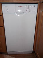 Ремонт посудомоечной машины Bosch в Житомире