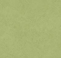 Качественный линолеум Forbo Sarlon Nuance _ 608
