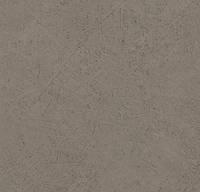 Качественный линолеум Forbo Sarlon Nuance _ 614