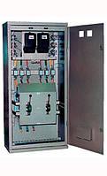 Вступні распредилительные пристрою ВРП-76, ВРУ-78