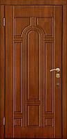"""Входная дверь """"СИТИ"""""""