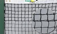 """Сетка теннисная Baku Sport """"Court Royal"""" TN 15 черный"""