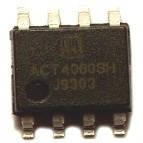 Микросхема ACT4060 SH