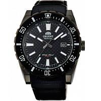 Мужские  часы Orient FAC09001B0