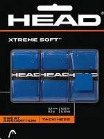 Намотки Head XtremeSoft синий
